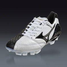 09c0446b8bd adidas Mundial Goal Indoor Soccer Shoe - Black White