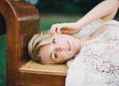 Ethereal golden loveliness by @abagz  Showstopper dress by @sarahseven at @lovelybride  Hair by @hairbyjackieg for @salonvari  Jewelry by @christinajerveyjewelry  @annerhettphotography  @pamelaleschmakeup . . . #goldfoil #goldleaf  #goldmember  #goldengirl  #solidgold  #bridebook #inspophoto  #collaborate