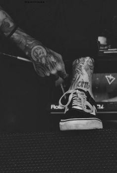 #tatoo#tatoo