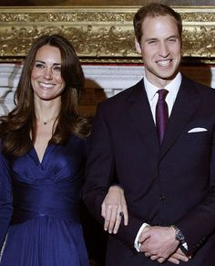Kate Middleton: A very royal style icon in pictures - Fashion Galleries - Telegraph