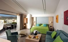 #HeidiFuller-love #reviews Castello Boutique Resort & Spa, Crete hotel review on Telegraph Travel. See great photos, full ratings, facilities, expert advice and book the best hotel deals.