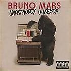 EUR 10,31 - Unorthodox Jukebox - Bruno Mars - http://www.wowdestages.de/2013/08/01/eur-1031-unorthodox-jukebox-bruno-mars/