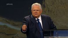 John hagee sermons on homosexual marriage