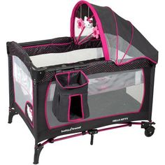 13 Best Hello Kitty Car Seat Images Hello Kitty Car