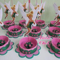 Princess Theme Party, Disney Princess Party, Fairy Bedroom, Peter Pan Disney, Disney Birthday, Foam Crafts, Handmade Decorations, Holidays And Events, Ideas Para
