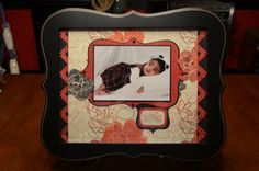 11x14 Layout LOVE by UniquelyJ on Etsy, $52.00