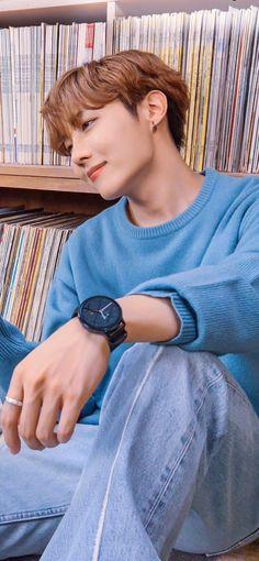 Jung Hoseok, Jimin, Bts Jungkook, Gwangju, Foto Bts, Bts Photo, K Pop, J Hope Tumblr, Rapper