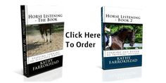 """The #1 Rider Problem of the Year: Pulling to """"Frame"""" A Horse 