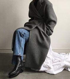Streetwear LSD  Tags: #highfashion#fashion #men #mensfashion #man#male #ootd #streetstyle #outfit#outfitoftheday #picoftheday #trend#clothes #clothing #coat #watch#dapper #fashionaddict #streetwear#fashionista #style #menswear#menstyle #streetfashion #brand#elegant #shopping #fashionpost#fashiongram