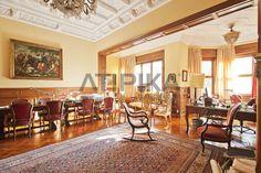 REF. 8320V #Eixample #LaDretaEixample #Barcelona #livingroom #livingroomideas #livingroomdesign #livingroomdecoration