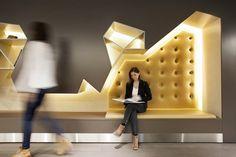 Reception Areas, Wall Lights, Lighting, Home Decor, Homemade Home Decor, Appliques, Lights, Lightning, Decoration Home