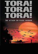 Tora! Tora! Tora! (1970) - 2013-12-07