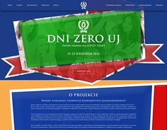 "Check out new work on my @Behance portfolio: ""webdesign www.dnizerouj.pl"" http://be.net/gallery/54963335/webdesign-wwwdnizeroujpl"