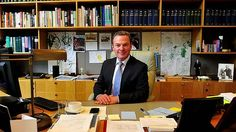 Abject moron, Christopher Pyne, Australia's new education minister vows to be more ' hands on' as far as curriculum is concerned.Buckle up! it's going to be a brumby ride!