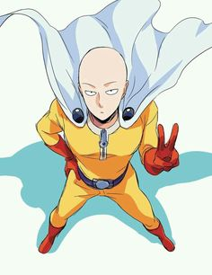 Get your favorite One Punch Man Saitama collectibles only here in RykaMall - your toy store. Other One Punch man characters are available here as well. Saitama One Punch Man, One Punch Man Anime, One Punch Man 3, One Punch Man Funny, Senpai Notice Me, Saitama Sensei, Saitama Anime, Caped Baldy, Anime K