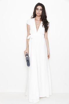 Maxi Dresses, Wrap Dresses, White Dresses, Cocktail Dresses – endless summer