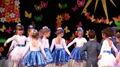 Students from Red Deer Children's Choir play the g. English Book, Tiny Dancer, Choir, Ariana Grande, Youtube, Musicals, Concert, Rockabilly, Crafts