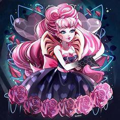 C.A Cupid tem muito amor por dentro *0*