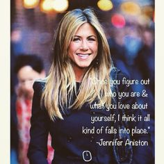 Calm - Perfectly straight hair that is polished and smooth. Every shiny strand frames your features just right. Jennifer Aniston Style, Jennifer Aniston Quotes, Wise Women, Strong Women, Jeniffer Aniston, Favorite Quotes, Best Quotes, Smart Quotes, Quotes For Kids