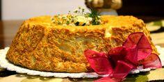 ..............Gustosa Passione...!!: Angel cake