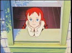 赤毛のアン - Google 検索