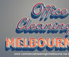The main concern of Office Cleaning In Melbourne service is to maintain the cleanliness and to make presentable to custo. Business Cleaning Services, Restaurant Cleaning, Clean Tile Grout, Commercial Carpet Cleaning, Clean Car Carpet, Professional Carpet Cleaning, Cleaning Equipment, Clean House, Melbourne