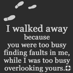 6 Quotes That'll Get You Over Any Break Up - Twins Dish - 6 Quotes That'll Get You Over Any Break Up Quotes and Wisdom for dating, love, relationships, and boyfriend that'll get you through any break up. Inspirational Life quotes to live by. Words Quotes, Wise Words, Quotes Quotes, My Life Quotes, Qoutes, Being A Man Quotes, Being Cheated On Quotes, Man Up Quotes, Simple Life Quotes