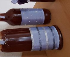 Rezept Pflaumenlikör von katrin7284 - Rezept der Kategorie Getränke