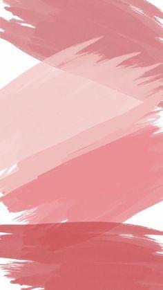 28 ideas wallpaper iphone pastel nature for 2019 Wallpaper Für Desktop, Trendy Wallpaper, Tumblr Wallpaper, Nature Wallpaper, Screen Wallpaper, Cute Wallpapers, Pattern Wallpaper Iphone, Background Images Wallpapers, Iphone Wallpapers