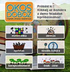 egyszervolt suli aloldal - egyszervolt.hu Play To Learn, Education, Learning, Games, Gaming, Educational Illustrations, Onderwijs, Game, Teaching