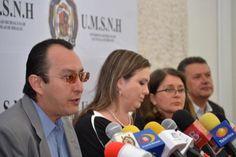 Atrajo 20 mil visitantes Tianguis de la Ciencia de la Universidad Michoacana