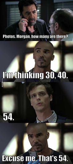 Criminal Minds Funny, Spencer Reid Criminal Minds, Criminal Minds Cast, Dr Reid, Dr Spencer Reid, Behavioral Analysis Unit, Jennifer Jareau, Crimal Minds, Funny Memes