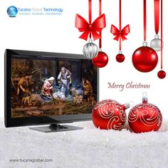 Merry #Christmas Day #holiday in #Ukraine