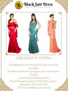 Vestidos de festa É SHOW! Acesse www.blacksuitdress.com.br #vestidodefesta #casamento #debutante #formatura #estilo #elegancia #lookfesta #modafesta #look #madrinha #maedenoiva