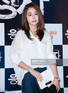 lee-minjung-attends-the-days-of-wrath-vip-press-screening-at-gun-dae-picture-id186079193 (753×1024)