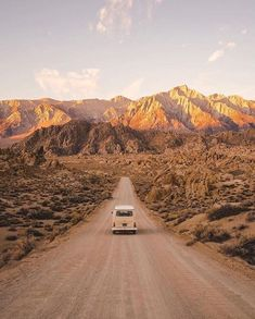 Instagram Challenge, New Zealand Campervan, Travel Photographie, On The Road Again, Parc National, National Parks, Adventure Is Out There, Belle Photo, Van Life