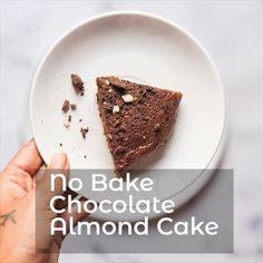 Cake Recipes At Home, Easy Cake Recipes, Sweet Recipes, Baking Recipes, Indian Dessert Recipes, Healthy Dessert Recipes, Easy Desserts, Snack Recipes, Snacks