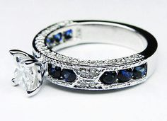 This.. Is the perfect ring