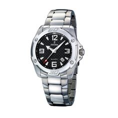 #cheapcitizenwatches-citizenwatchsale #festinawatches #festinawatchesprices Festina F16386-3 Women's watches F16386-3 Check https://www.carrywatches.com