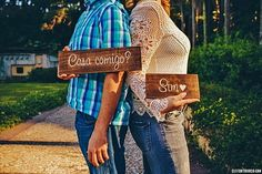 Set de Placas Merry Me   #casamento #placadecasamento #decordecasamento #casamentorustico #wedding #weddingsign