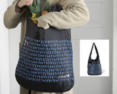 Πρακτική τσάντα για ψώνια δώρα - δώρα