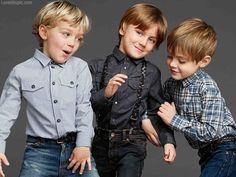 Boys autumn fashion style kids fashion kids clothes childrens fashion photography #photo shoot wardrobe