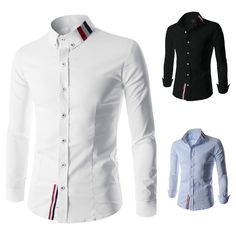 62 Best Men s Shirts images  8d26ae26e5500