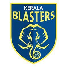 KeralaOnline  Malayalam News Kerala Online Ommenchandy Live : Hero Indian Super League 2014 Final