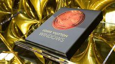 NEWS - Интернет-журнал Louis Vuitton | LOUIS VUITTON