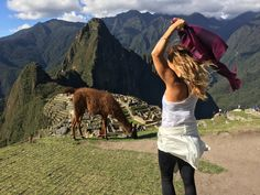 Panchamama & The Sacred Valley of Peru