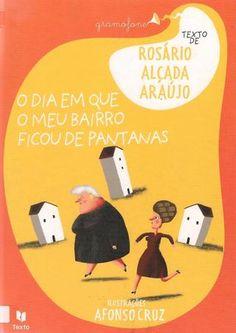 Poemas da verdade e da mentira, Luisa Ducla Soares