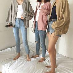miss yoyo #kfashion #fashion #korean fashion #ulzzang #asian fashion #kstyle #aesthetic fashion #Moda #Kombinler #Kombin_Önerileri #Sokak_stili #fashion #Güzellik #ünlüler #ünlü_Modası #Cilt_Bakımı #Saç_Modelleri #Abiyeler #Abiye_modelleri #Magazin #Tarz #Kuaza