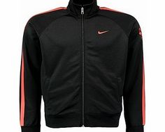 Manchester United, Motorcycle Jacket, Trainers, Badge, Sportswear, Core, The Unit, Sleeve, Jackets