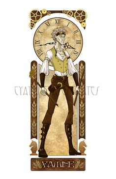 Famine - Steampunk Apocalypse by ShadesOfEarth on DeviantArt Horsemen Of The Apocalypse, Under The Lights, Post Apocalyptic, Dieselpunk, Victorian Era, Science Fiction, Steampunk, Horror, Character Design